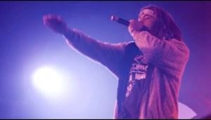 Video: Show Banga Ft Iamsu! – Believe It